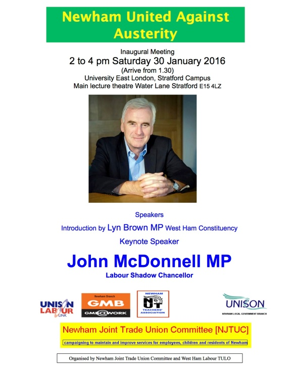 Austerity January 30th 2016 Fyler (4)